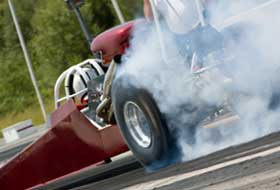 Improve Power and Performance with Pro-ma Performance Injector Cleaners and MBL8 Oil Additive