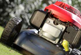 Protect Small Equipment with Pro-ma Performance Injector Cleaners