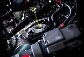 Remove Engine Deposits with Pro-ma Performance Injector Cleaners