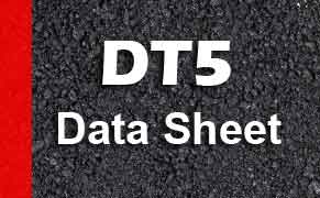 Pro-ma DT5 Data Sheet