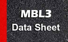 Pro-ma MBL3 Data Sheet