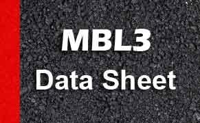 Pro-ma MBL3 Data Sheet