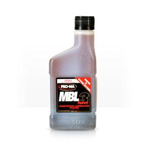 Pro-ma MBL3 Lubricant Spray