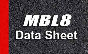 Pro-ma MBL8 Data Sheet