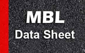 Pro-ma MBL Lithium Grease Data Sheet