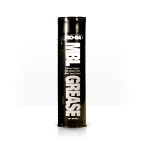 Pro-ma MBL Lithium Grease