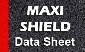 Pro-ma Maxi Shield Data Sheet