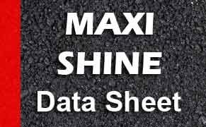 Pro-ma Maxi Shine Data Sheet