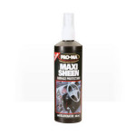 Pro-ma Maxi Sheen Surface Protectant and Rejunvenator - Car Interior Cleaner