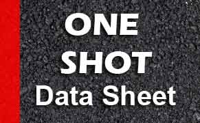 Pro-ma One Shot Concentrated Fuel System Data Sheet