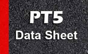 Pro-ma PT5 Data Sheet