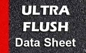Pro-ma Ultra Flush Data Sheet